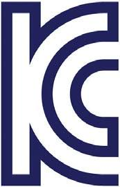 KC-merkki