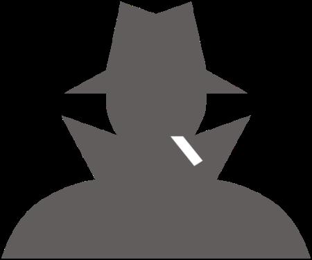 Rikollinen Wikimedia Commonsin mukaan